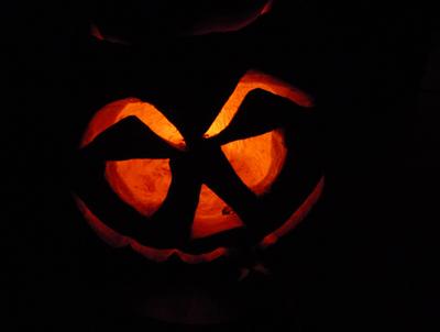 hallowen0.jpg